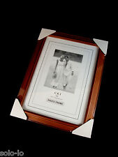 Wooden A3 Timber Photo Frame Wall Hanging A3 Wholesale Bulk Lots New