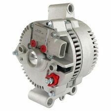 100% New Premium Quality Alternator Ford E-Series Vans/Explorer, 4.0L 4.2L V6