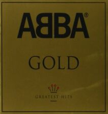 Abba - Gold: Greatest Hits CD Fast Post 0602498192979