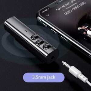 Mini Portable Bluetooth MP3 Music Player MP4 Media FM Hi-Fi Radio Lossless A7Y4