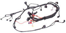 Engine Wiring Harness 04-05 VW Passat TDI BHW Diesel ~ Genuine ~ 3B1 971 072 DQ