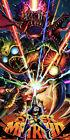 Super Metroid SNES Retro Game Poster 24X48 inches