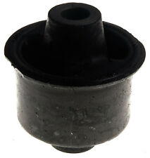 Suspension Control Arm Bushing Front Lower Rear ACDelco Pro 45G9331