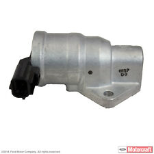 Idle Air Control Valve MOTORCRAFT CX-1759 fits 00-04 Ford Focus 2.0L-L4