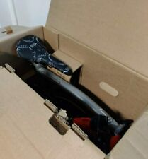 Brompton Chpt3 V3 2020, BRAND NEW, UNUSED, WORLDWIDE SHIPPING