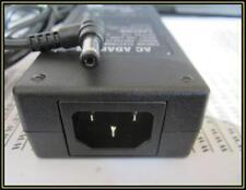 AC/DC Adapter Netzteil PSU 100-240VAC/15VDC 4,6A   TRG70A150 1 Stück
