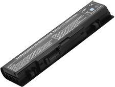 Battery for Dell Studio15 1535 1536 1537 1555 1557 WU946 KM904 MT264 WU960 PP33L