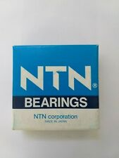NTN HMK2230 Needle roller bearing without inner ring 22x29x30 HMK 2230