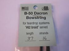 Archery 925 Sterling Silver Bead Sports Charm fits European Bracelets AR1110