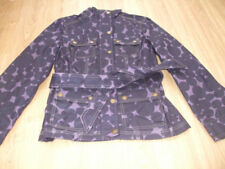 Boden Cotton Purple Clothing for Women