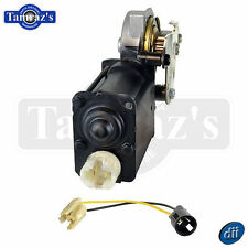 64-72 for GM A-Body Power Window Regulator Electric Lift Motor - LH