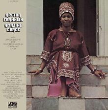 R&B/Soul Aretha Franklin 33RPM Speed Music Records