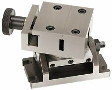"""Value Collection 2-1/4"""" Jaw Width x 25/32"""" Jaw Height, 17/32"""" Jaw Capacity, S..."""