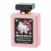 Hello Kitty Car Fragrance Car Goods Sanrio Kawaii Cute 2019 NEW