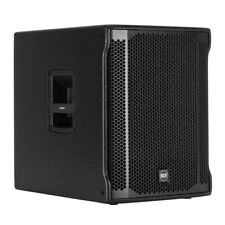More details for rcf sub 705as ii active subwoofer - ex display