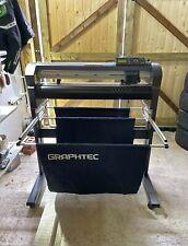 More details for graphtec graphtec fc8600 24