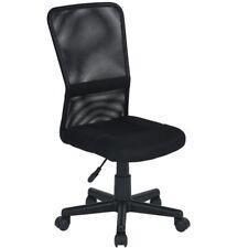 Sedie da ufficio | eBay