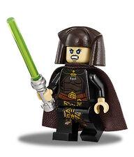 Lego Star Wars Luminara Unduli sw745 (From 75151) Minifigure Figurine New