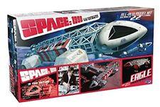 Mpc Mpc874â Scala 1 48â ' Space 1999â Eagle Transporter Special Edition Model K