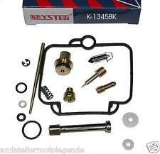 BMW F650 - Kit de réparation carburateur KEYSTER K-1345BK