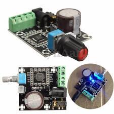 PAM8610 15W+15W Dual Channel 12 V Class D Audio Numérique Amplificateur Board Module - 2