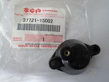 SUZUKI NEUTRAL SWITCH GT250 GT380 GT550 GT750 T350 T500 TS GT 750 550 500 380 TC
