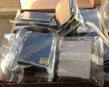 Lot de 31 cartouches d' encre compatibles Epson Stylus S22 SX125 SX130 SX230 SX