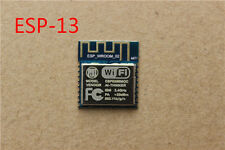 ESP8266 ESP-13 /Upgradeable/ship within 2 biz days
