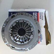 Spingidisco frizione 96182695 Daewoo Nubira Mk2 1999-2002 nuovo (8103 48-2-C-15)