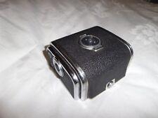 6x6 Film Back magazine of Medium format camera Kiev 88 TTL Salyut S Salut C 8599