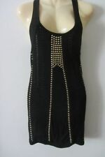 Sass & Bide Rayon Solid Clothing for Women