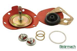 Land Rover Fuel Pump Repair Kit Part# BR3217
