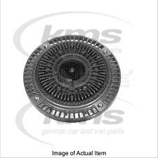 New Genuine MEYLE Radiator Cooling Fan Clutch 314 115 2101 Top German Quality