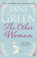 The Other Woman, Green, Jane, Good Book