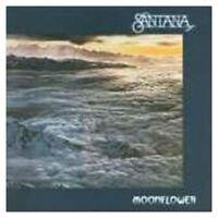 Santana - Moonflower Neuf 2xCD