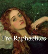 PRE-RAPHAELITES - DE LA SIZERANNE, ROBERT - NEW HARDCOVER BOOK