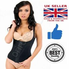 Spandex Hand-wash only Basques & Corsets for Women