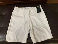 Nike Golf Women's Golf Shorts Size 8