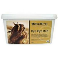 Hilton Herbs Bye Bye Itch (TL234)