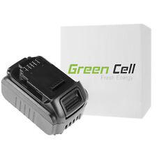 18V XR Li-Ion 20V XR Li-Ion DCB180 Li-Ion Batterie pour DeWalt 5Ah