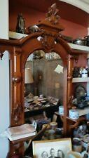 Antique Beds Bedroom Sets 18001899 eBay