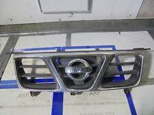 Si Adatta Nissan X Trail t30 2000-2006 Montaggio posteriore Diff Bush x1 SPEDIZIONE RAPIDA NUOVO
