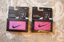 Nike Unisex Chin Shield 3.0 Vivid Pink/White *2 for 1*