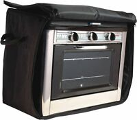 Camp Chef Camp Oven Carry Bag