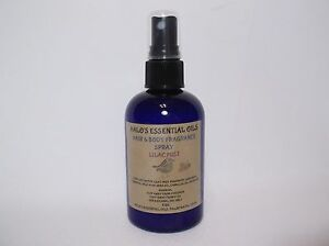 HAIR & BODY PERFUME SPRAY MIST 2 oz YOU PICK SCENT 61 SCENTS TO CHOOSE FROM