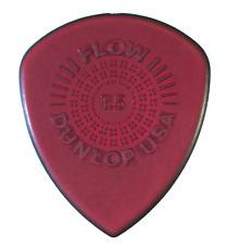 Dunlop Flow 1.5mm - Single Pick Plectrum