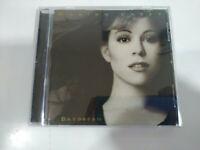 Mariah Carey Daydream 1995 CBS Spain Edition - CD - 2T
