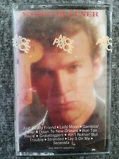 Mason Ruffner 1985 Cassette -STILL SEALED-