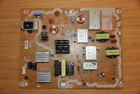 TNPA6165 1P Panasonic TX55CR730B Power Supply