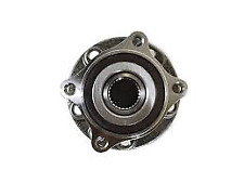 # 68346842AA FRONT WHEEL BEARING 15-17 CHRYSLER 200 & 12-16 DODGE DART NEW OEM